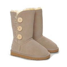 #ugg #boots - Amazing price for ugg boots sale before Christmas day gifts. (uggaustralia) | mother's day | Pinterest | Tall ugg boots, Metallic and ...