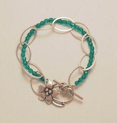 Another beautiful ZTA bracelet