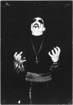 Uploaded by Xebico. Find images and videos about text and Black Metal on We Heart It - the app to get lost in what you love. Black Metal, Black Art, Carpathian Forest, Metal Drawing, Heavy Metal Music, Metal Girl, Thrash Metal, Metal Artwork, Band Posters