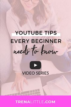 Promote Your Business By Using Videos And Marketing – List Marketing Marketing Software, Content Marketing, Social Media Marketing, Marketing Strategies, Marketing Ideas, Marketing Tools, Digital Marketing, Affiliate Marketing, Youtube Hacks