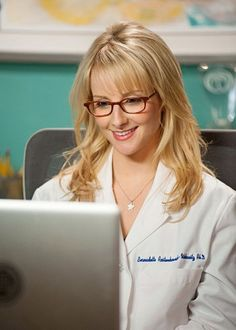 These Melissa Rauch pictures are her hottest photos ever. We found sexy Melissa Rauch images, GIFs, and wallpapers from various bikini and/or lingerie photo Melissa Rauch, Big Bang Theory, Chuck Lorre, Johnny Galecki, Mayim Bialik, Hottest Photos, Bigbang, Bangs, Movies