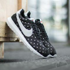 f6afa29925e9 Nike W Roshe LD- 1000 Print Black  White Roshe