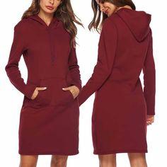 rochie pulover pret rochie pulover ieftine Cauta acum Haine online ieftine si de firma din magazinele online de haine! High Neck Dress, Search, Dresses, Wedding, Products, Fashion, Tricot, Turtleneck Dress, Vestidos