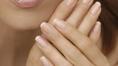 Ak chcete mať čisté a upravené nechty samozrejme aj dlhé a pevné ponúkame vám recept ..Výsledok … Čítať ďalej
