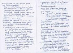 Informative Techniken, Automatische Assoziationen und Bewertungsautomatik (Quelle, Werner Kroeber-Riel, Gundolf Meyer-Hentschel, Werbung, Steuerung des Konsumentenverhaltens, S. 163-166)
