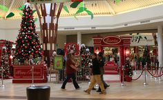 Black Friday tax-free shopping hours and locations in Delaware!