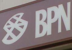 Caso BPN: Galilei (ex-SLN) com dados dos accionistas keakados na Internet