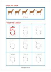 Number Tracing - Tracing Numbers - Number Tracing Worksheets - Tracing Numbers 1 to 10 - Writing Numbers 1 to 10 Teaching Numbers, Numbers Kindergarten, Numbers Preschool, Kindergarten Math Worksheets, Math Numbers, Writing Numbers, Preschool Printables, Preschool Activities, Writing Practice Worksheets
