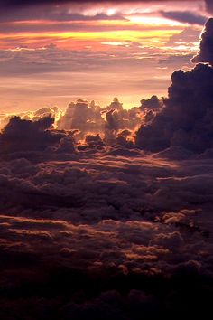 ( ゚∀゚)っ由     |̲̅̅●̲̅̅|̲̅̅=̲̅̅|̲̅̅●̲̅̅|     The Gateway to Heavenby (Saeed Aman)
