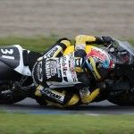 Web!ke Team Norick YAMAHA 2013 - ALL JAPAN ROAD RACE CHAMPIONSHIP J-GP2 Rd.5 in MOTEGI