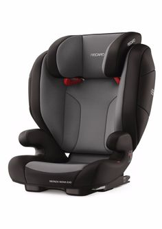 Off was now Recaro Monza Nova Evo Seatfix Carbon Car Seat Baby Items For Sale, Baby Clothes Sale, Baby Sale, Nova, Fisher Price, Siege Bebe, Scandinavian Dining Chairs, Kids Seating, Travel System