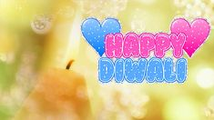 Get great Collections of Happy Diwali Wishes, Happy Diwali Greetings Happy Diwali Quotes, Happy Diwali Images, Happy Diwali Wallpaper and more. Diwali Quotes In Hindi, Happy Diwali Quotes, Happy Diwali Images, Hindi Quotes, Diwali Greetings, Diwali Wishes, Happy Diwali Wallpapers, Diwali 2018, Creative Ideas