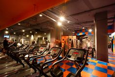 NYC Personal Trainer will not only provide you with various opportunities of losing your weight, but also to trim down that extra bulge which has been becoming the reason of your embarrassment. Browse this site http://midcitygym.com/ for more information on NYC Personal Trainer.