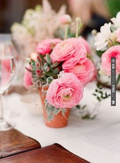 faves. | CHECK OUT MORE IDEAS AT WEDDINGPINS.NET | #weddings #weddinginspiration #inspirational