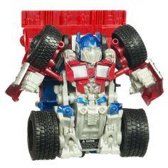 Transformers: Dark of the Moon - Robo Power - Go-Bots - Optimus Prime by Hasbro, http://www.amazon.com/dp/B004FEHLE0/ref=cm_sw_r_pi_dp_4u4irb0Z13R20