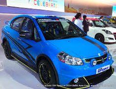 Related image Suzuki Swift, Vehicles, Image, Rolling Stock, Vehicle, Tools