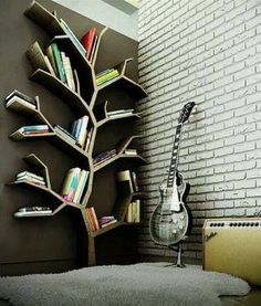 A place for all my fav books