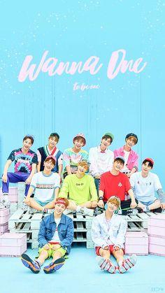 Wallpaper wanna one 3 In One, One Pic, Jinyoung, Jin Kim, Fandom, Kim Jaehwan, Ha Sungwoon, My Youth, First Baby