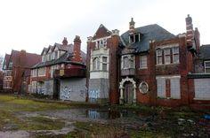 Crisis for future of Birmingham's history - Birmingham Mail