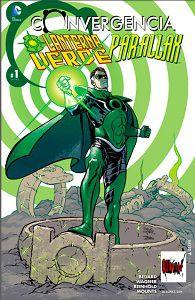 lanterna verde 1