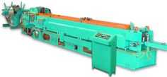#Purlin #roll #forming #machine produces both C&Z steel purlin in various sizes without changing anything.Read more info at..http://goo.gl/IbqGdR
