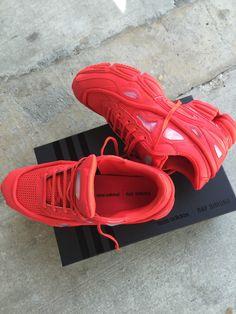 slam jam socialism adidas originals yeezy footwear unlimited yeezy boost 350 turtle dove 10