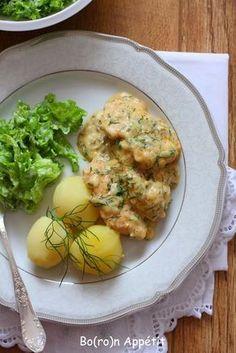Snack Recipes, Cooking Recipes, Healthy Recipes, Snacks, Healthy Food, Polish Recipes, Polish Food, Bon Appetit, Good Food