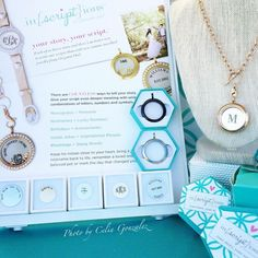 #OrigamiOwl custom inscribed #locket and plates. Great #personalized #gifts for #weddings #graduation #anniversary #birthday and more. Join my team for a discount & to earn extra income http://memet.origamiowl.com/