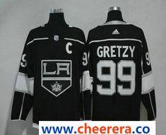 designer fashion eb194 89ca0 3889 Best NHL Hockey jerseys images in 2019 | Nhl hockey ...