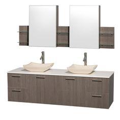7 Best Master Bath Vanity Images Vanity Bathroom Bath Accessories
