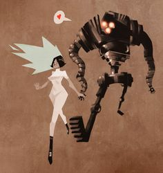 robot_love___take_two_by_m_u_n_s_t_e_r.jpg (500×530)