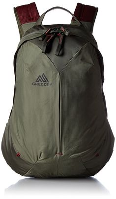 Gregory Sketch 22 Daypack * Discover this special outdoor gear, click the image : Backpacks for hiking