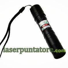 https://www.laserpuntatore.com/puntatore-laser-blu-100mw-vendite-buone.html   .Questo è il più eccezionale laser blu puntatore 100mw, la produzione di energia di questa penna laser è blu 100mw.