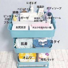 Nursery Room, Baby Room, Baby Calendar, Cool Baby Stuff, Chibi, Children, Kids, Natsuko, Home Decor