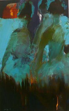 alina maksimenko paintings - Google-søgning