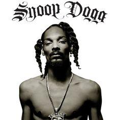 snoop dogg by albert watson los angeles, 1999 Mode Hip Hop, Hip Hop Rap, Snoop Dogg, Aaliyah, New School Hip Hop, High School, Arte Do Hip Hop, Nos4a2, Gta San Andreas