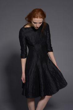 fashion Abendkleid