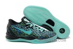 http://www.jordanaj.com/854215548-2013-new-nike-zoom-kobe-8-shoes-cyan-black.html 854-215548 2013 NEW NIKE ZOOM KOBE 8 SHOES CYAN BLACK CHRISTMAS DEALS Only $88.00 , Free Shipping!