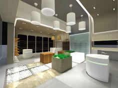 pharmacy by Voyatzoglou Systems