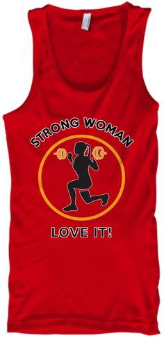 Weight Training, Weight Lifting, Plyometrics, Aerobics, Workout Programs, Pilates, Fit Women, Bodybuilding, T Shirts For Women