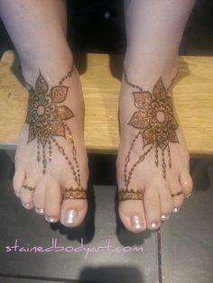 89 Best Henna Kaki Images In 2019 Henna Patterns Mehndi Art