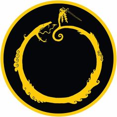 Mortiis Ouroboros Patch from Foreign Sounds J Tattoo, Iron On Patches, Superhero Logos, Tarot, Inspiration, Spirals, Snake, Dragon, Inspired