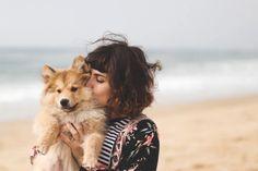 Sunday Grenadine - Page 3 sur 22 - Le blogzine lifestyle de toute la Famille Husky, Sunday, Lifestyle, Instagram, Dogs, Animals, Pom Poms, Being A Mom, Photography