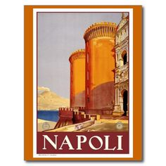 """==> reviews          """"Naples"""" Vintage Travel Poster Post Cards           """"Naples"""" Vintage Travel Poster Post Cards We provide you all shopping site and all informations in our go to store link. You will see low prices onShopping          """"Naples"""" Vintage Travel...Cleck See More >>> http://www.zazzle.com/naples_vintage_travel_poster_post_cards-239757652598830145?rf=238627982471231924&zbar=1&tc=terrest"""