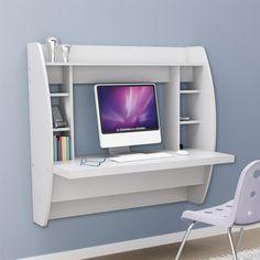 7 Best Condo Office Craft Desk Options Images Desk Craft Desk Wall Mounted Desk