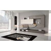Mobila living Dreamy Contemporary, Rugs, Google, Home Decor, Image, Ideas, Farmhouse Rugs, Decoration Home, Room Decor