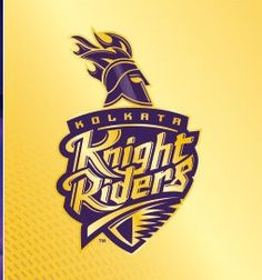 KKR match tickets online