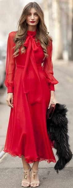 Milan Fashion Week its been pinned a few times..but it is just divine // Street style.