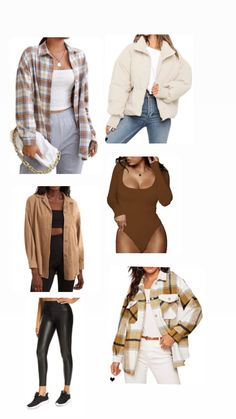Visit here to see the best top Amazon fall clothing essentials on Nashville Wifestyles blog! If you are looking for the best staple pieces for your fall wardrobe then this is the blog post for you. Be sure to stock up on your autumn wardrobe essentials early this year. There's nothing better than buying affordable fashion pieces and go to accessories to be ready for the cooler weather. You can even get inspired to put together casual fall outfits with your new clothes. #sales #Amazon #fall