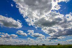 endless heavenly clouds - endless heavenly clouds